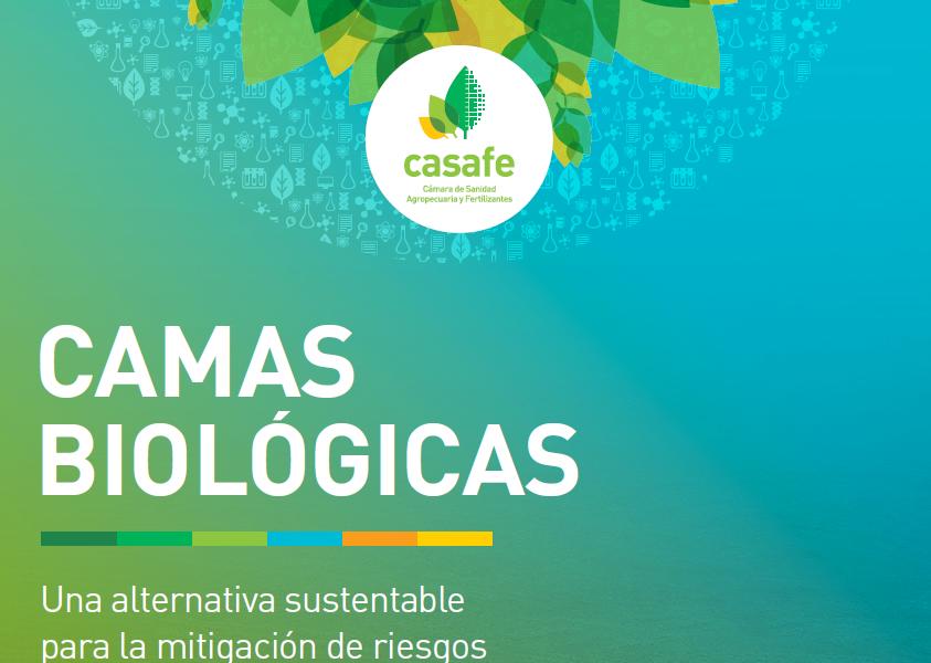 Vamasbiologicas
